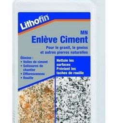lithofin-mn-enleve