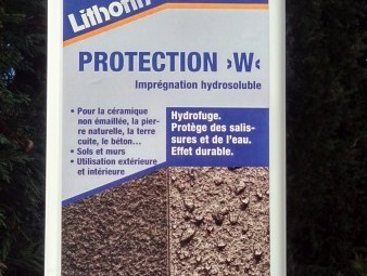 lithofin-protection-w