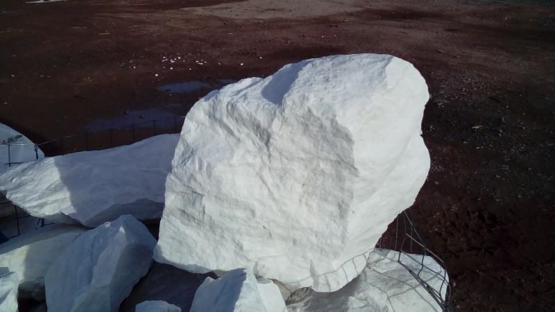rmb 13 roche de marbre blanc miami dpi. Black Bedroom Furniture Sets. Home Design Ideas