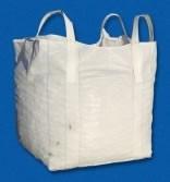big-bag-1