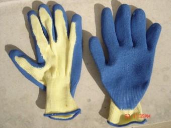 gants-latex