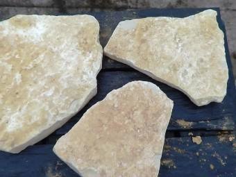 pj-5070-calcaire