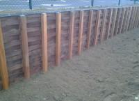 vente de bois pour l 39 exterieur planches bardage terrasses traverses meilleur prix garanti. Black Bedroom Furniture Sets. Home Design Ideas