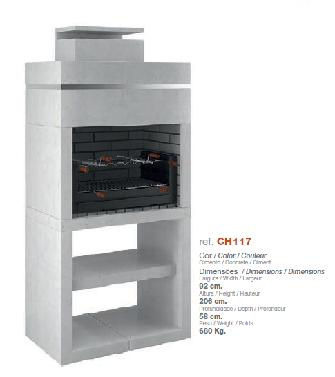 CH117