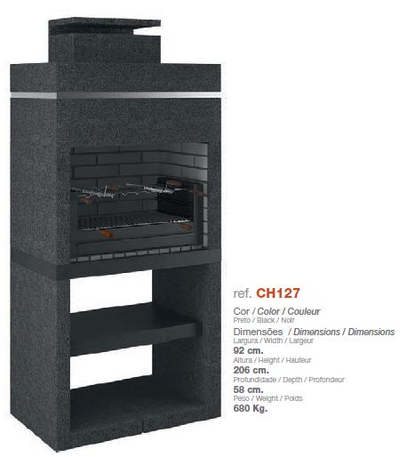 CH127