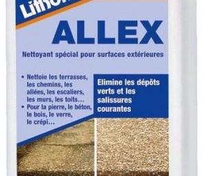 lithofin-allex