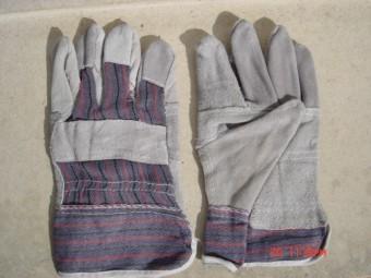gants-cuir-textile