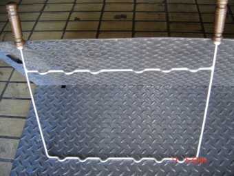ref-12-support-de-grille