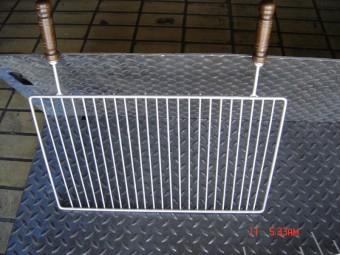 ref-13grande-grille-58x38cm