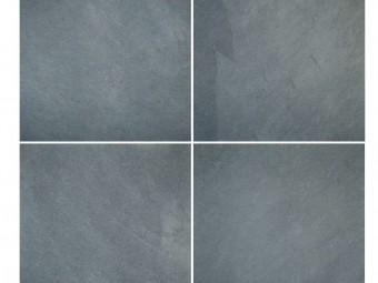 da-009-dallage-ardoise-grise