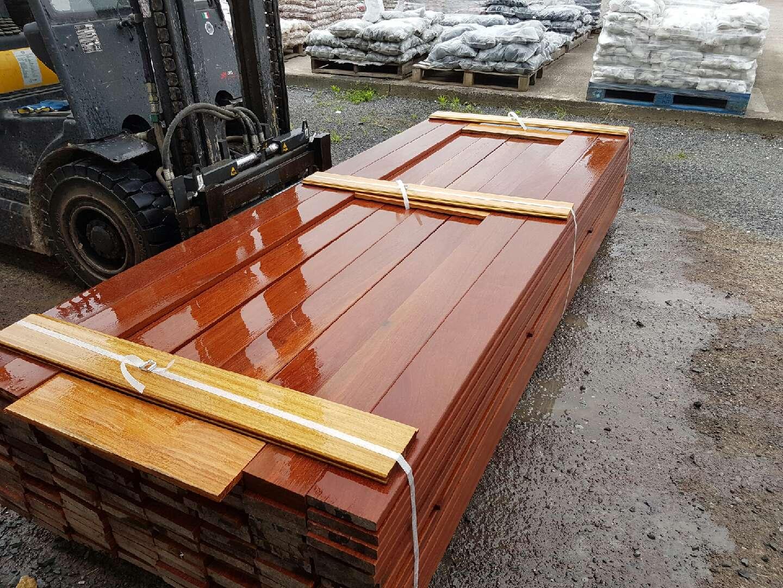 Bois Pour Terrasse Extérieure vente de bois pour l'exterieur : planches, bardage