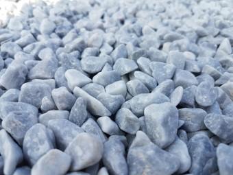 ice-blue-mouille