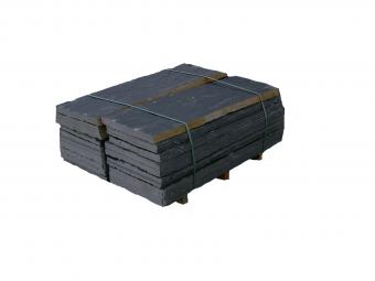 placas150x50x3a7